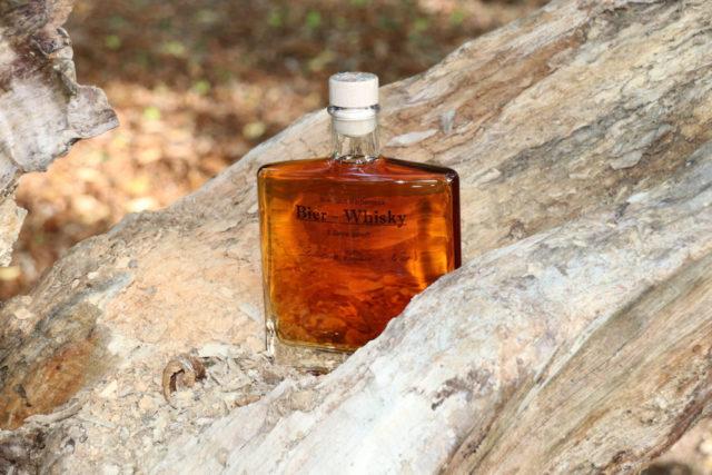 Bierwhisky